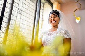 mumbai_candid_wedding_photographer_wedding_photographer_Christian_Catholicweding_pradakhsinaa_storiesbypradakshinaa_2018-N+C7