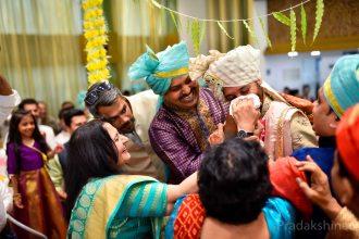 mumbai_candid_wedding_photographer_wedding_photographer_pradakhsinaa_storiesbypradakshinaa_2018_gujratiwedding_photography_asianweddingphotographer_india_2018 -20