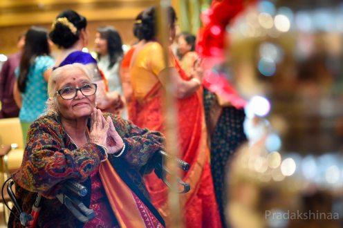 mumbai_candid_wedding_photographer_wedding_photographer_pradakhsinaa_storiesbypradakshinaa_2018_gujratiwedding_photography_asianweddingphotographer_india_2018 -52