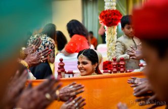 mumbai_candid_wedding_photographer_wedding_photographer_pradakhsinaa_storiesbypradakshinaa_2018_gujratiwedding_photography_asianweddingphotographer_india_2018 -54