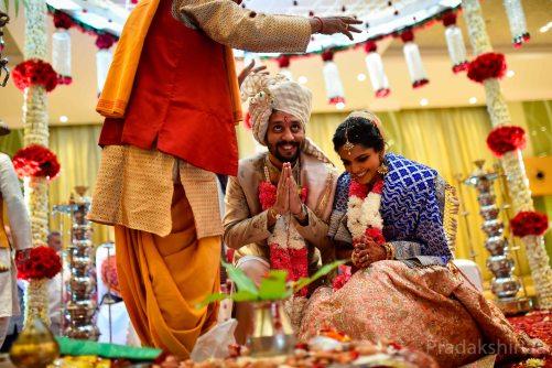 mumbai_candid_wedding_photographer_wedding_photographer_pradakhsinaa_storiesbypradakshinaa_2018_gujratiwedding_photography_asianweddingphotographer_india_2018 -63