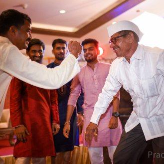 mumbai_candid_wedding_photographer_wedding_photographer_pradakshinaa_storiesbypradakshinaa_2018_indianwedding_marathiwedding_photography_asianweddingphotographer_india_vapi