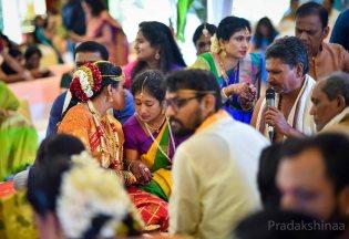 mumbai_candid_wedding_photographer_wedding_photographer_pradakshinaa_storiesbypradakshinaa_2018_southindianwedding_teluguwedding_photography_asianweddingphotographer_india_2018 -33