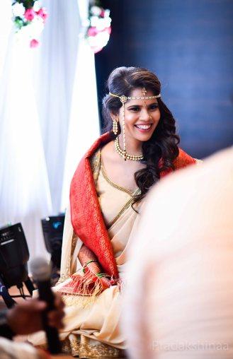 mumbai_candid_wedding_photographer_pradakshinaa_storiesbypradakshinaa_2018_indianwedding_marathiwedding_marathibrahminwedding_photography_asianweddingphotographer_india28