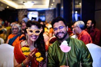 mumbai_candid_wedding_photographer_pradakshinaa_storiesbypradakshinaa_2018_indianwedding_marathiwedding_marathibrahminwedding_photography_asianweddingphotographer_india32
