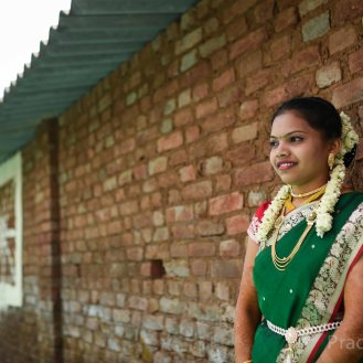 mumbai_candid_wedding_photographer_wedding_photographer_pradakhsinaa_storiesbypradakshinaa_2018_photography_asianweddingphotographer_india_2018-1