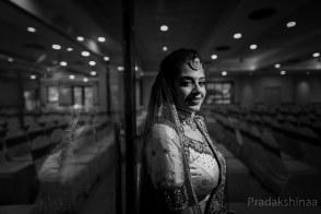 mumbai_candid_wedding_photographer_gujratiwedding_pradakshinaa_storiesbypradakshina_photography_asianweddingphotographer_india_2019-D+I-27