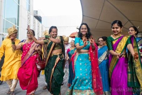 mumbai_candid_wedding_photographer_weddings_pradakshinaa_storiesbypradakshina_marathiwedding_photography_asianweddingphotographer_india_2018-SU-13