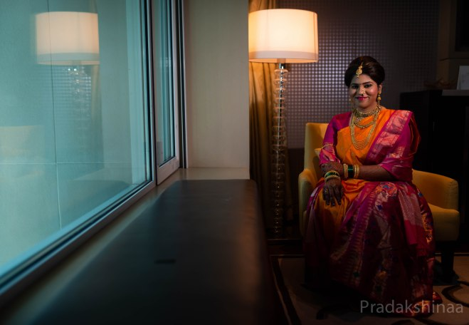 mumbai_candid_wedding_photographer_weddings_pradakshinaa_storiesbypradakshina_marathiwedding_photography_asianweddingphotographer_india_2018-SU-29
