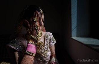 mumbai_candid_wedding_photographer_weddings_pradakshinaa_storiesbypradakshina_punjabiwedding_photography_asianweddingphotographer_india_2019-DA-71